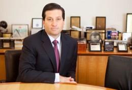 Michael J. Urfirer