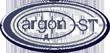 argon-st