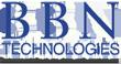 bbn-tech