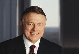 Nicholas D. Chabraja