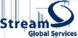 stream-global-tech