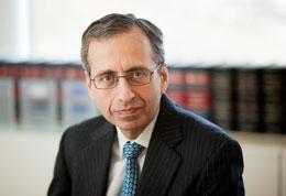 Allen L. Weingarten